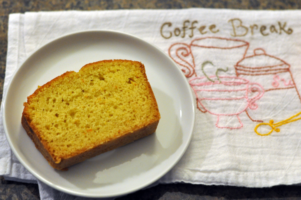 olive-oil-cake-break